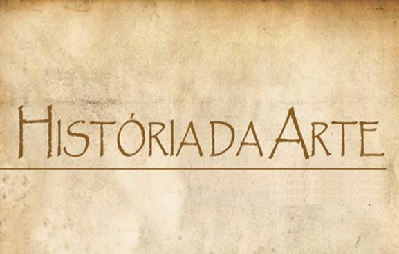 Curso historia da arte sp